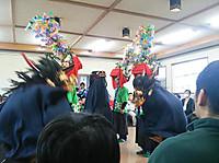 20150405shishimai