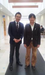 2013tagawasasaki_2