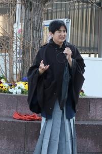 20200103shogatsu_gaisen4